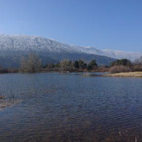 685 1 290x290 - Jezero na Valentinovo