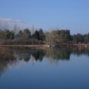 685 2 290x290 - Jezero na Valentinovo