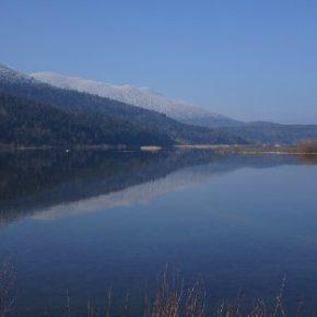 685 3 290x290 - Jezero na Valentinovo