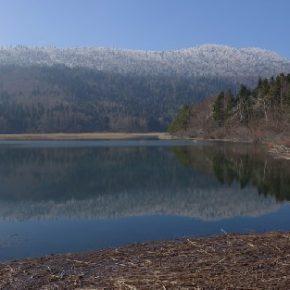 685 6 290x290 - Jezero na Valentinovo