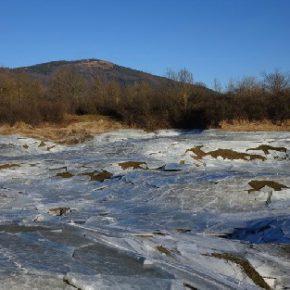 679 1 290x290 - Vodonos in Rešeto presahnila