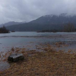 684 1 290x290 - Jezero zalito