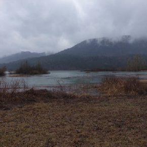 684 2 290x290 - Jezero zalito