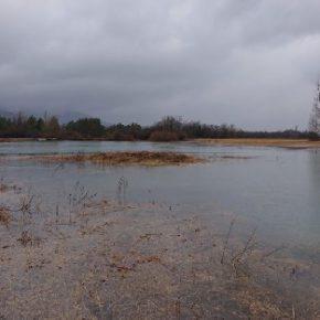 684 3 290x290 - Jezero zalito