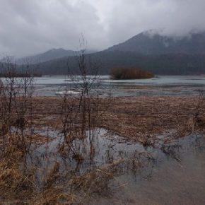 684 4 290x290 - Jezero zalito