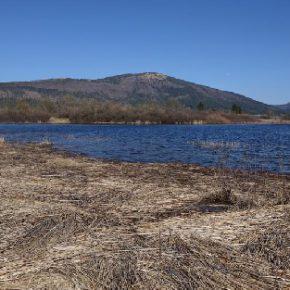 686 2 290x290 - Jezero zalito