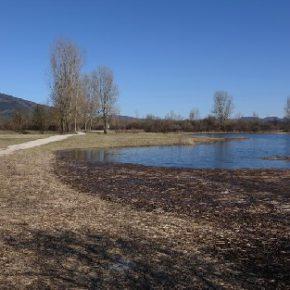 686 3 290x290 - Jezero zalito