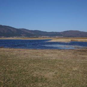686 6 290x290 - Jezero zalito