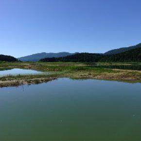 702 6 290x290 - Jezero usiha