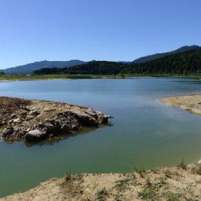702 7 290x290 - Jezero usiha