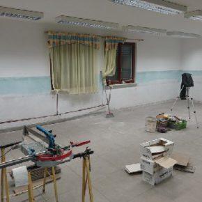 704 1 290x290 - Obnovitvena dela