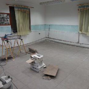 704 2 290x290 - Obnovitvena dela