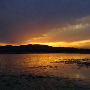 709 10 290x290 - Jezero skozi fotografski objektiv