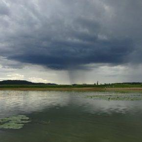 709 2 290x290 - Jezero skozi fotografski objektiv