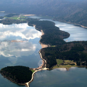 foto 10 290x290 - Photographies from Lake Cerknica