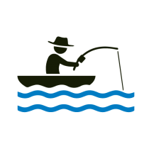 ribiške dovolilnice 210x210 - Domov