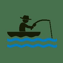 ribiške dovolilnice 210x210 - Home