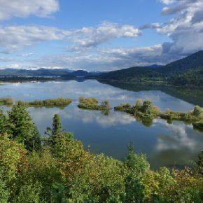 715 1 290x290 - Jezero lepo razlito