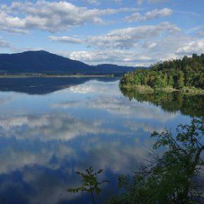715 5 290x290 - Jezero lepo razlito
