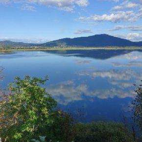 715 6 290x290 - Jezero lepo razlito