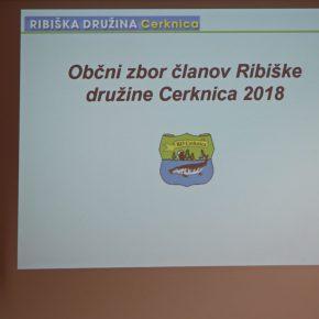 DSC09288 290x290 - OBČNI ZBOR RD CERKNICA