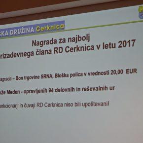DSC09334 290x290 - OBČNI ZBOR RD CERKNICA