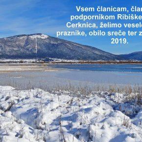 VOŠČILO 2019  290x290 - VOŠČILO